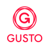 Case study examples gusto