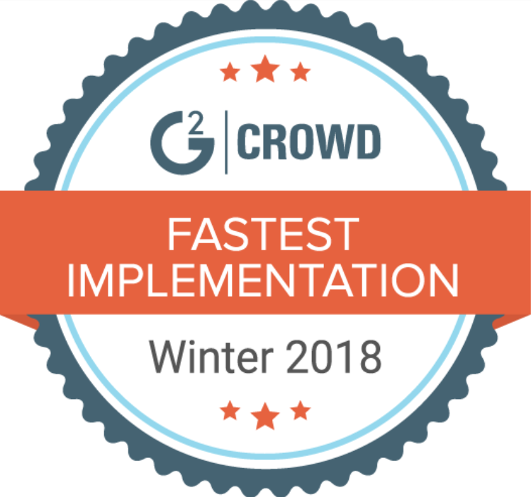 DocSend Fastest Implementation for Sales Enablement