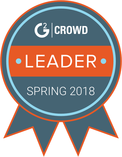 DocSend named Leader in Sales Enablement by G2 Crowd