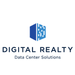 Digital Realty-logo