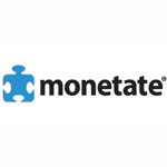 Monetate-logo