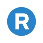 Radius Intelligence-logo