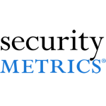 SecurityMetrics-logo
