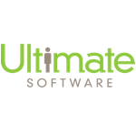 Ultimate Software-logo
