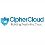 CipherCloud-logo