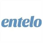 case study examples Entelo-logo