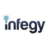 infegy-logo