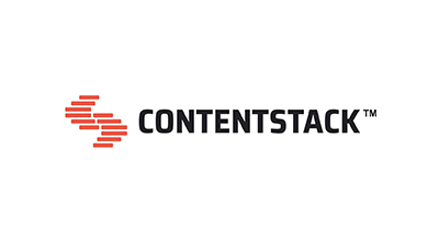 DocSend Supercharges Contentstack's Customer Engagement