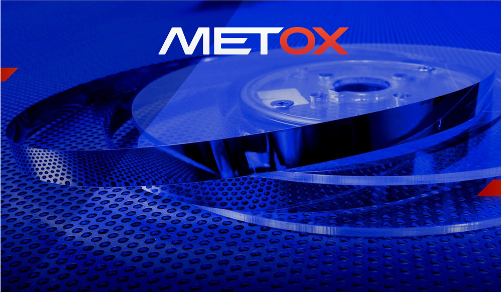 MetOx Thrives with DocSend's Document Analytics and Control