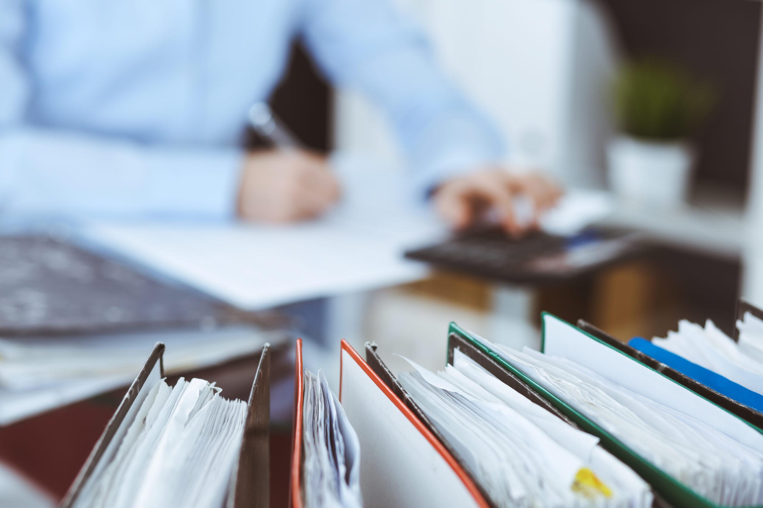 internal audit best practices