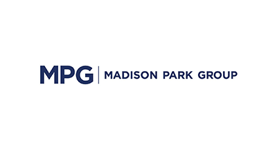 Madison Park Group hones their sales content strategy using DocSend