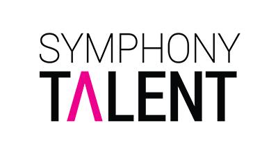 Symphony Talent Drives Prospect Engagement with DocSend
