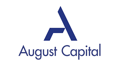 August Capital Transforms Their LP Meetings with DocSend