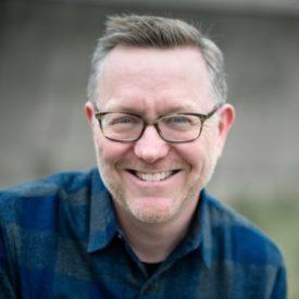 Brian Mast profile photo