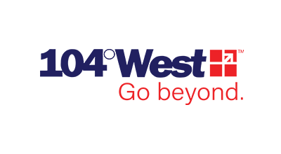 How 104 West Keeps Tabs on Media Interest and Acts Swiftly