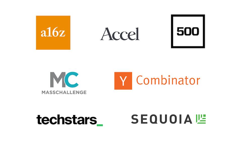 VC partners
