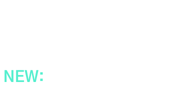 DSI funding divide report resources banner (1)