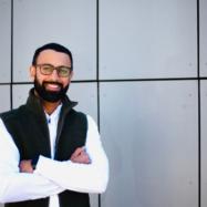 Saba Karim, Global Startup Pipeline Manager, Techstars