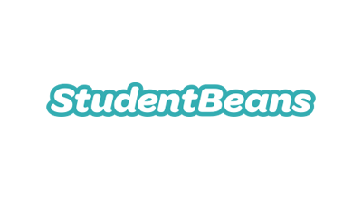 Student Beans' GTM teams utilizes DocSend analytics to the improve customer experience