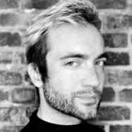 Brom Rector Empath Ventures Psychadelic investments