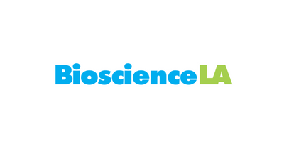 BioscienceLA relies on DocSend to securely share external communications with their board of directors and partners
